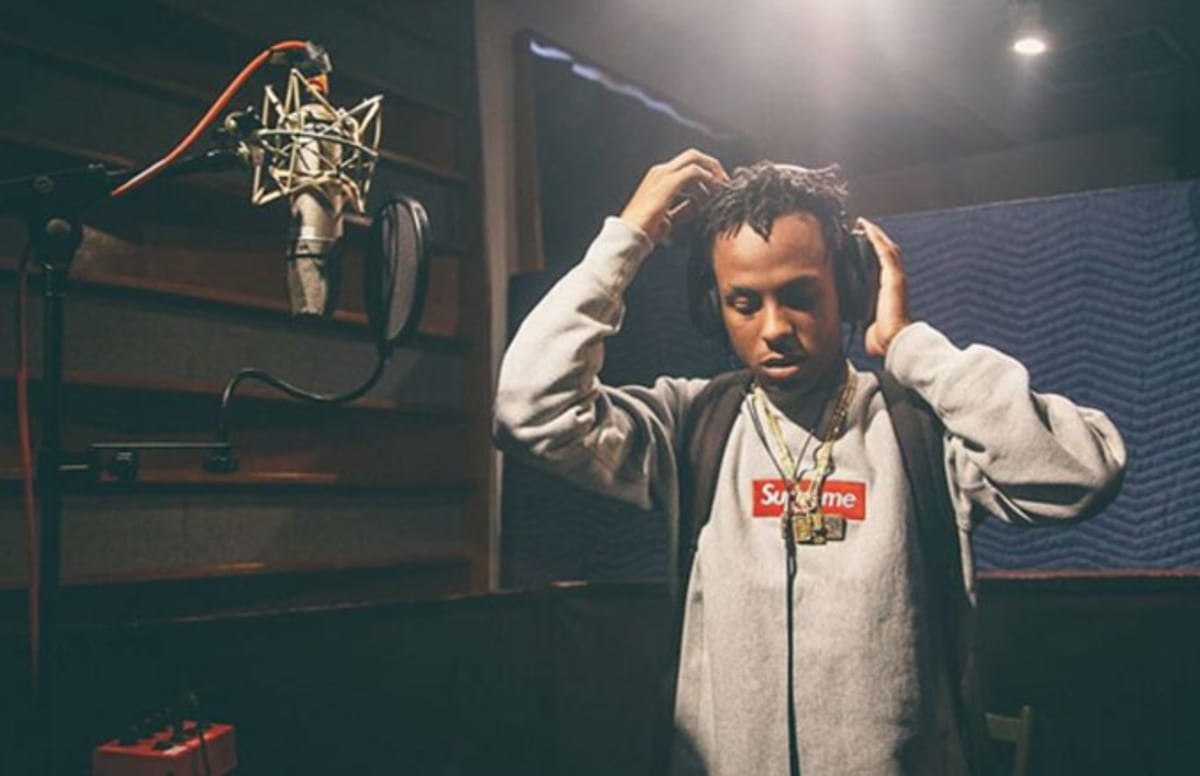 planes kids with Rich The Kid 2016 Interview on Rich The Kid 2016 Interview together with Toy Fair 2016 Auldey Toys additionally fort Blue Skies Fabric Conditioner 1 5l 282378 as well Stock Illustration Happy Birthday 10 Years Kids as well Stock Illustration Dissolving Solids Solubility Chemistry.