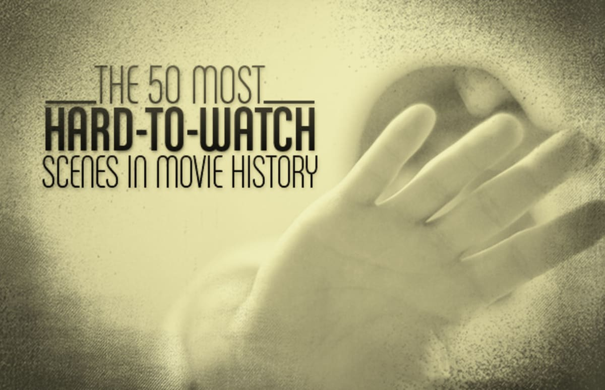 the accused the 50 most hard to watch scenes in movie history the accused the 50 most hard to watch scenes in movie history