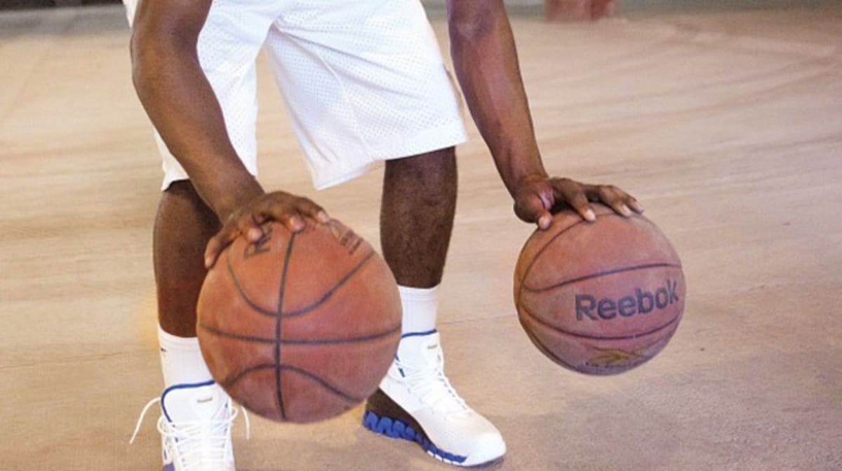 10 Simple Daily Drills Every Basketball Player Should Do