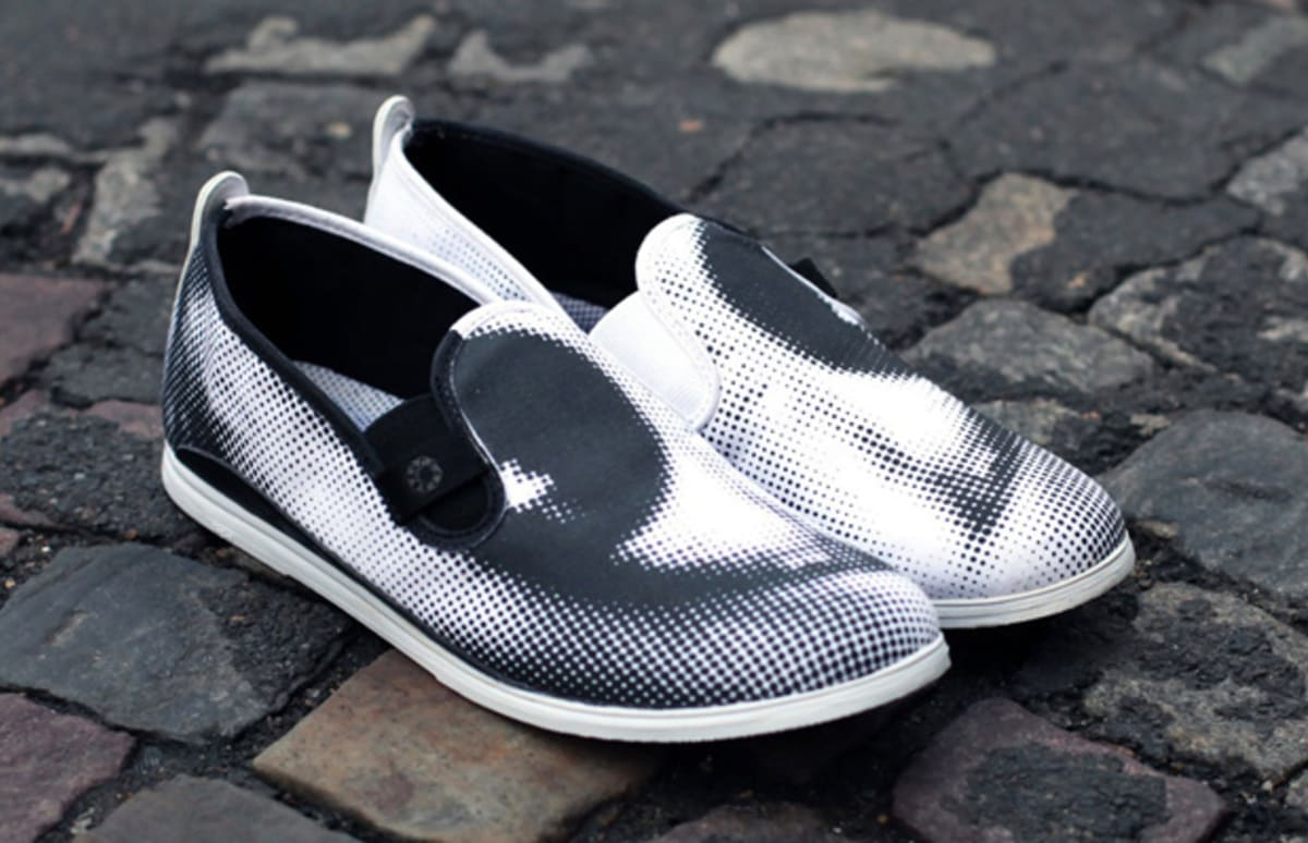 Bagua Shoes For Sale