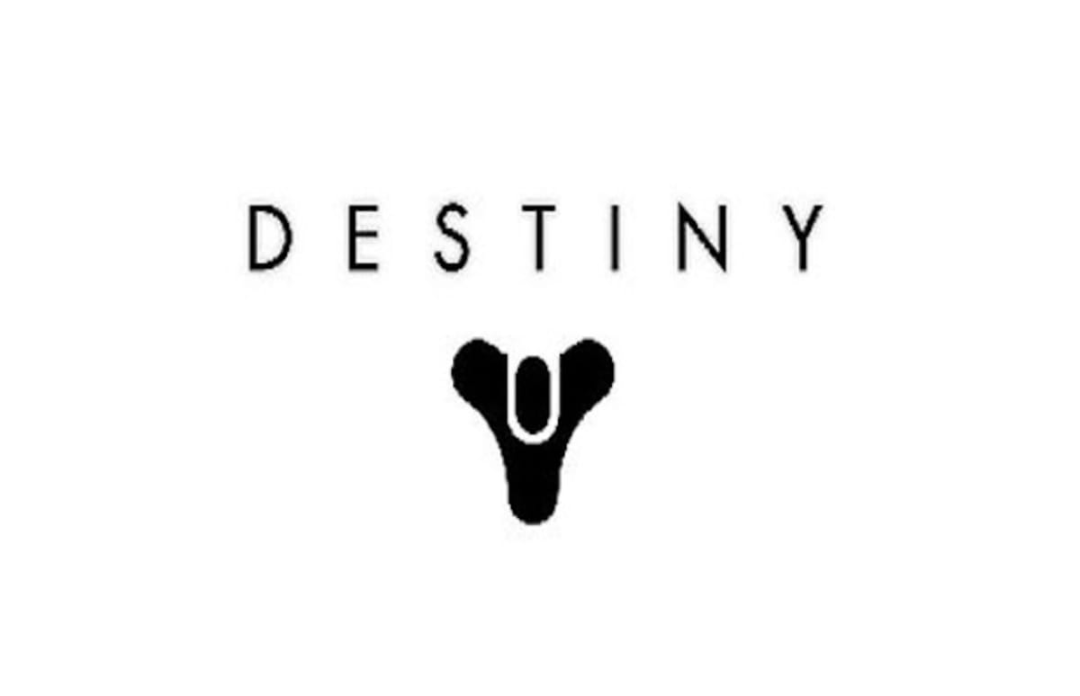 project destiny bungie Constant updates and online functionality propelled bungie into the modern era destiny is a self-contained example of 21st-century video games: it's online, ever changing and beautifully built by a team of practiced veterans destiny represents the evolution of bungie, the studio that created halo.