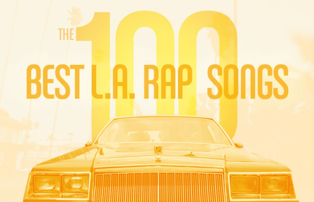 Ice t colors 1988 the 100 best la rap songs complex xflitez Image collections