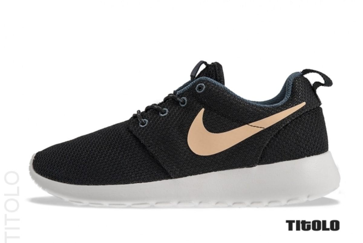 e583433670680b Where To Find Cheap Nike Free Runs Shoes Where To Find Cheap Nike ...