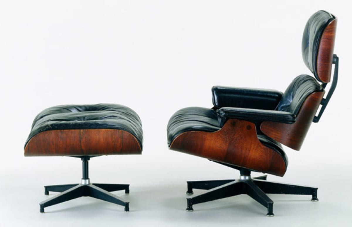 The 25 furniture designers you need to know complex for 1960s furniture designers