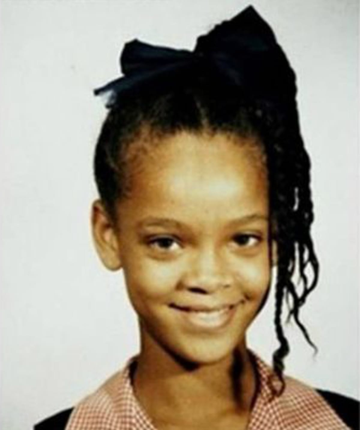 Back in the Day: 40 Photos of R&B Stars When They Were Younger
