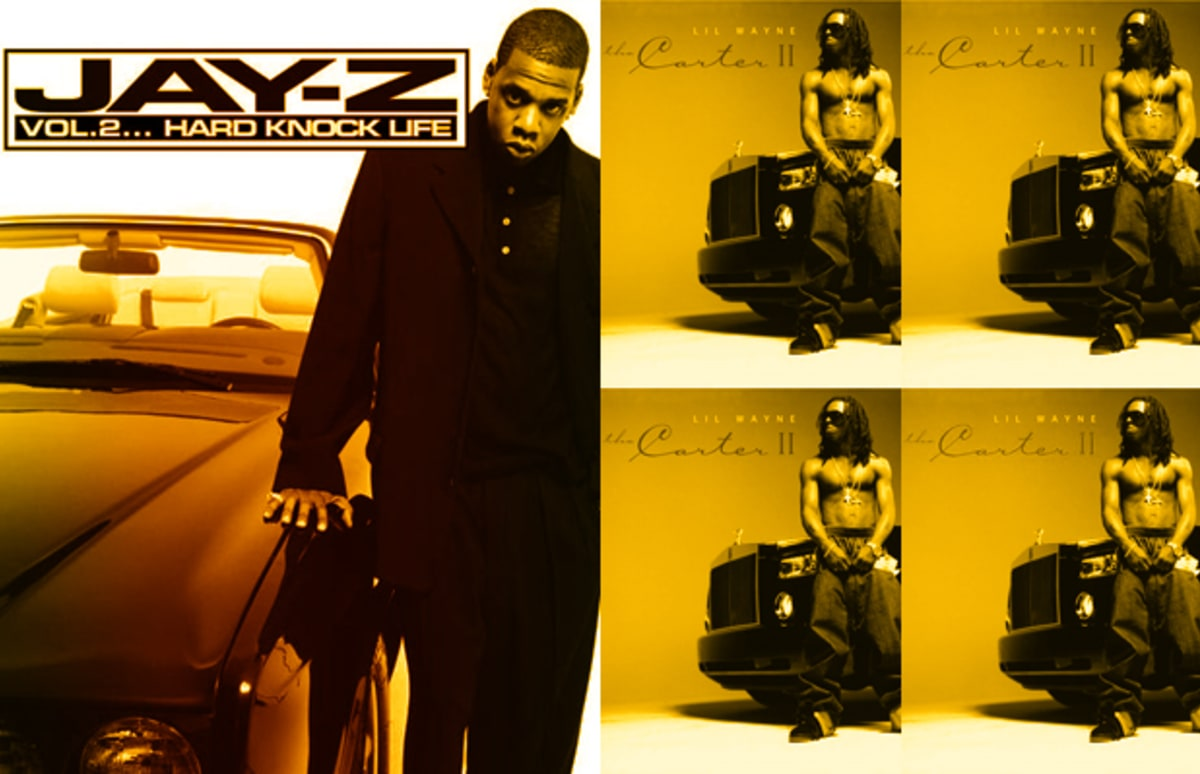 No ideas original 20 rap album cover clichs complex malvernweather Gallery