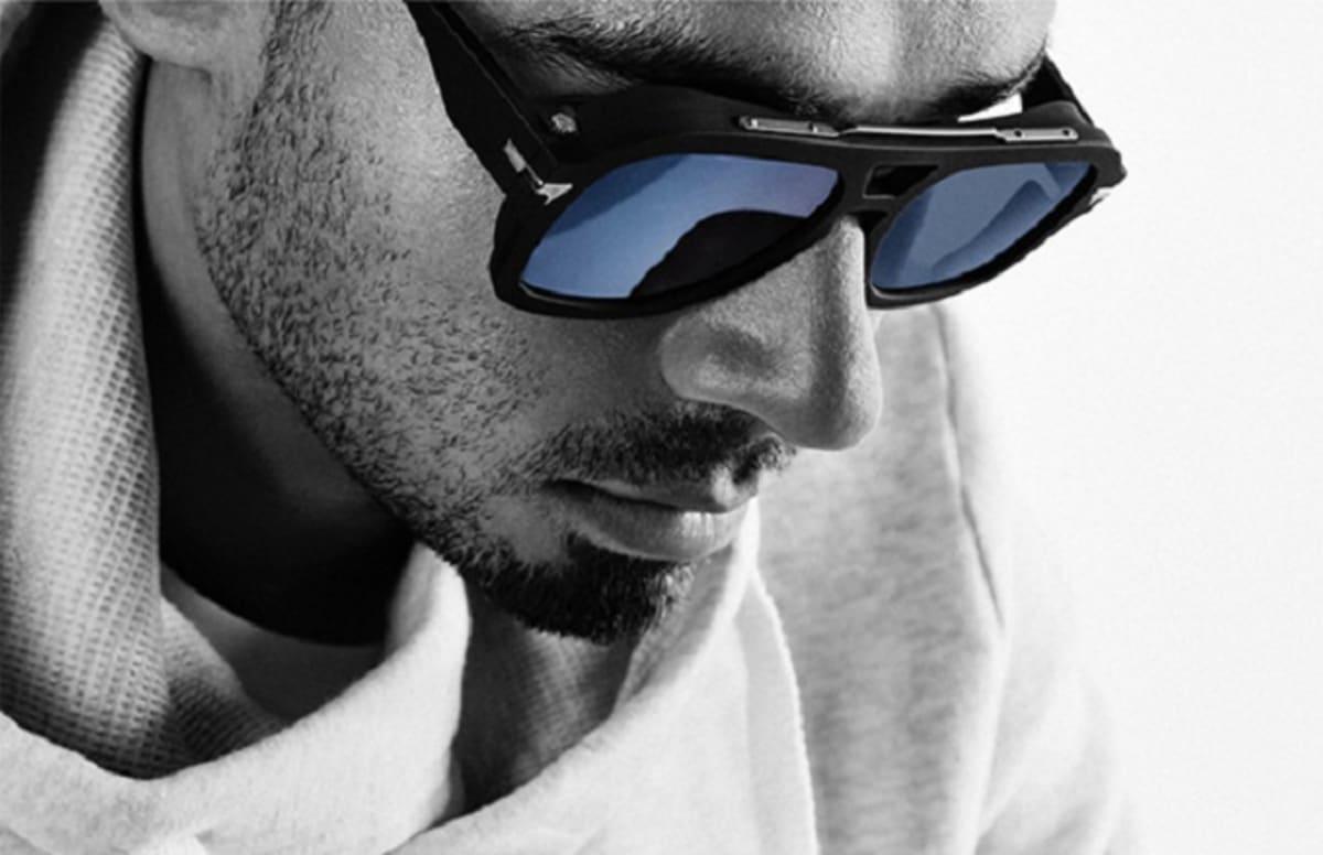 2193b45630 Win A Pair Of G-Star RAW x Afrojack Sunglasses