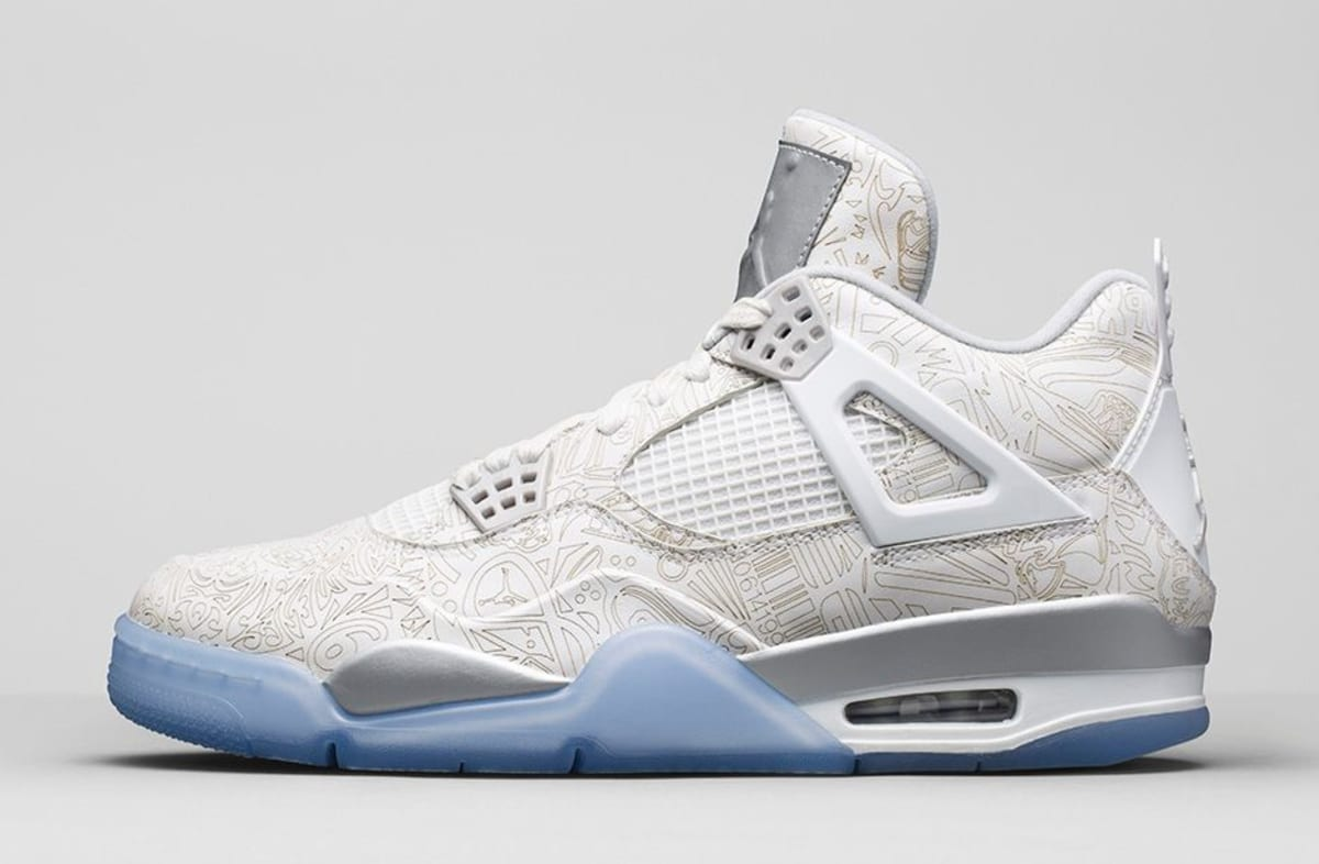 767afe04ecc3 A Complete Guide to This Weekend s Sneaker Releases