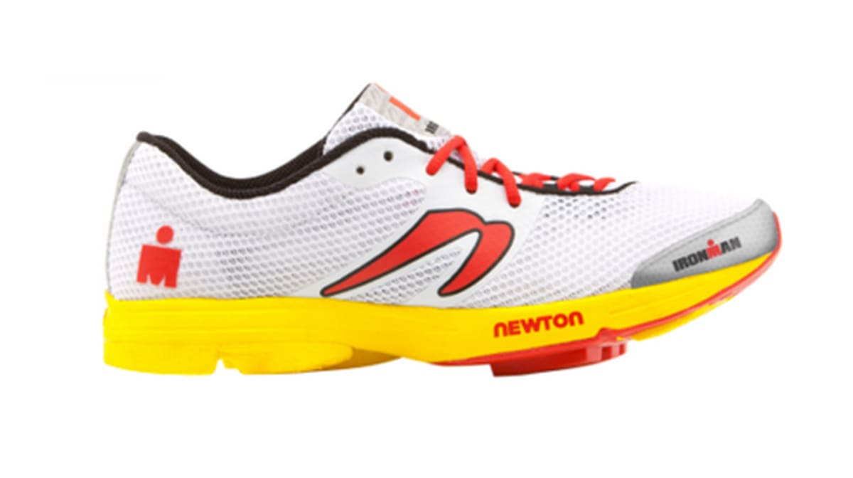 Best Newton Shoes For Triathlon