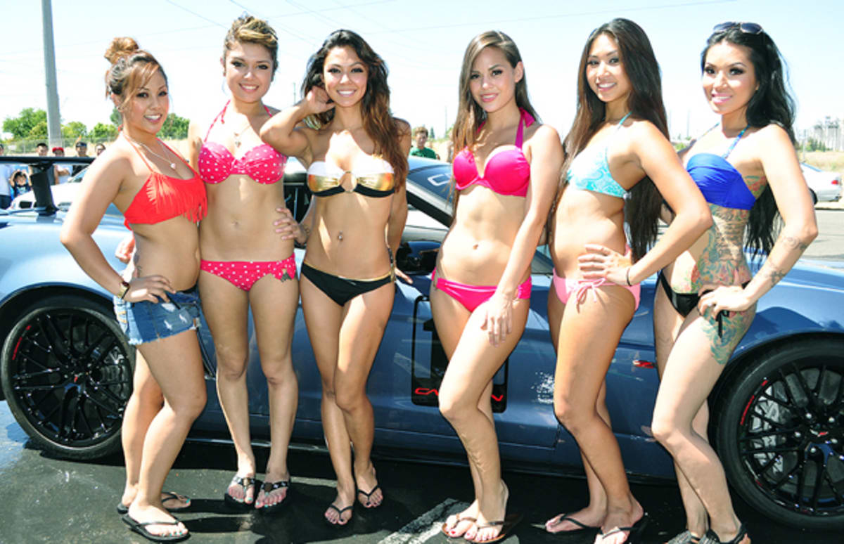 Car Wash Orlando Fl