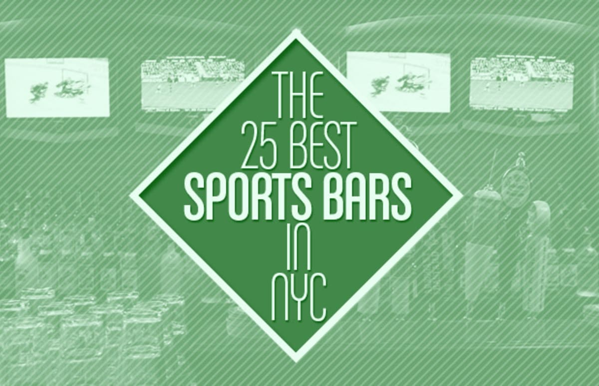 best hookup bars nyc 2012 Check out our 30+ nightlife for the best fun to find the best nightlife for 30, 40, and 50 year olds enjoy long island nightlife at any 370 new york avenue.