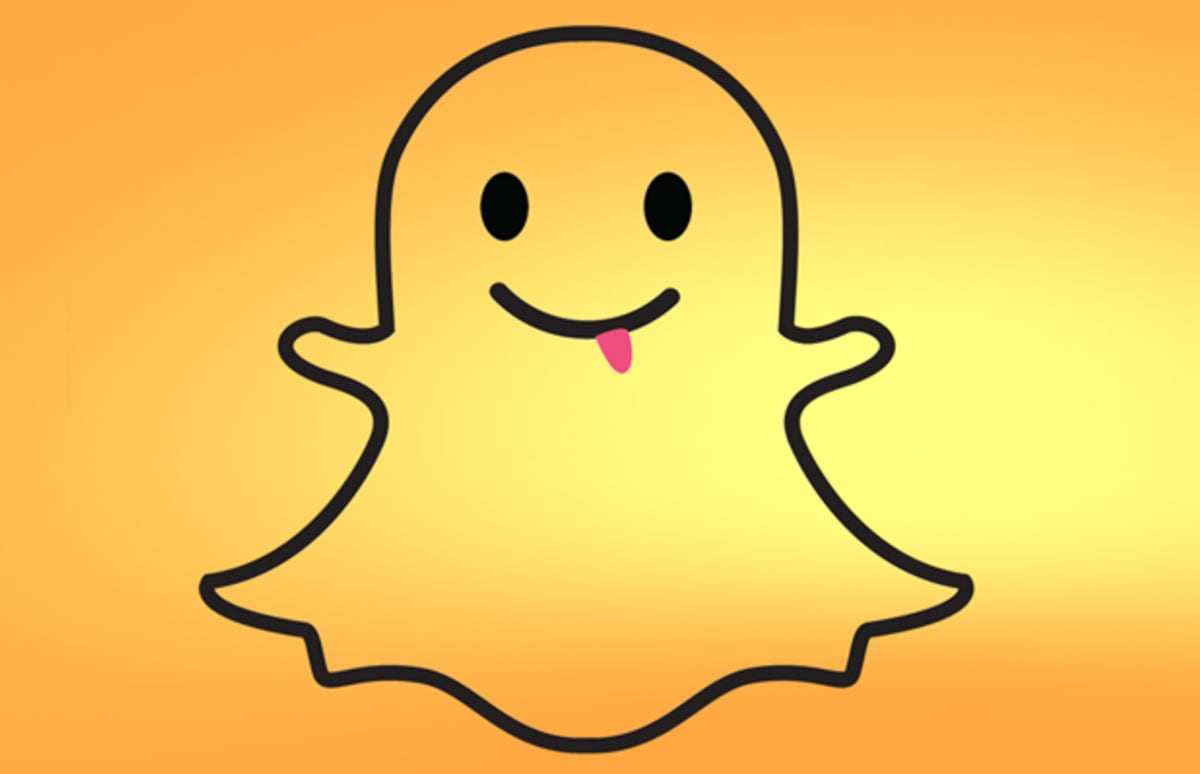 Ten Boys Were Arrested For Having Nude Pictures Of Girls Taken With Snapchat  Complex-1251