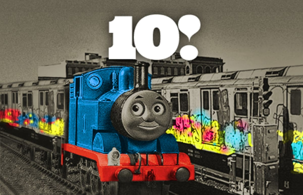 Summary -> Thomas The Train Song Loud Roblox Id Best Train 2018