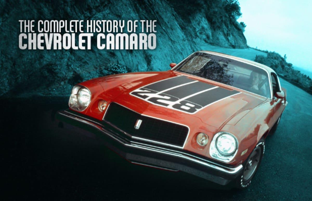 1978 chevrolet camaro z28 350 cu v8 185 hp 4 speed sold - 1978 Chevrolet Camaro Z28 350 Cu V8 185 Hp 4 Speed Sold 18