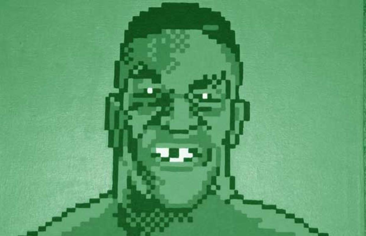 10 pablo sanchez the 25 best virtual athletes in video games