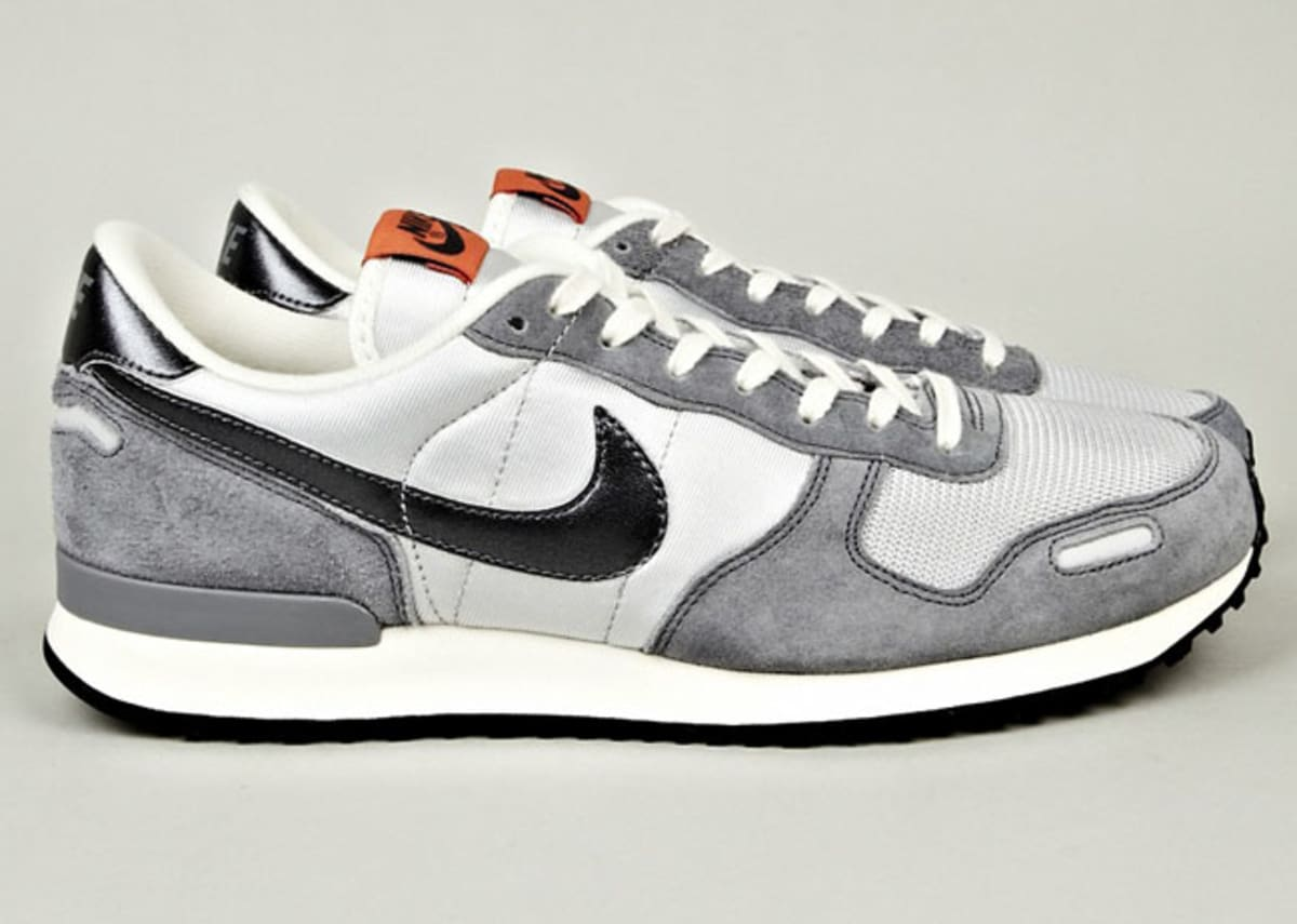 nike air vortex grey complex. Black Bedroom Furniture Sets. Home Design Ideas