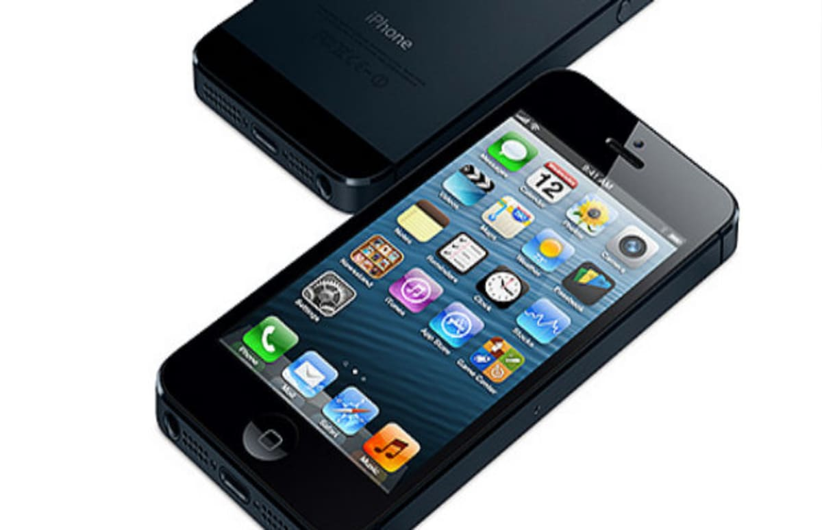 iphone 4s tmobile t mobile offering iphone 5 for 0 to 4 4s owners 10934
