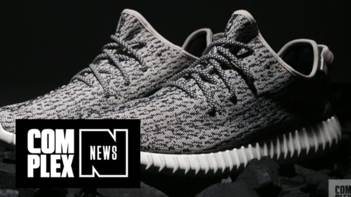 adidas commercial break free adidas yeezy black boost 350 pirate