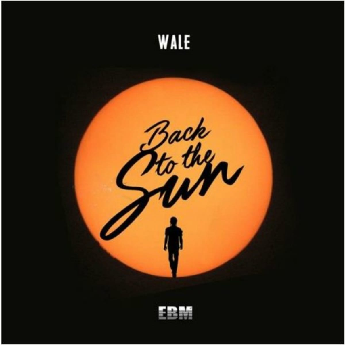 "Wale Prepares Us for Upcoming Mixtape With New Song ""Back to the Sun"""