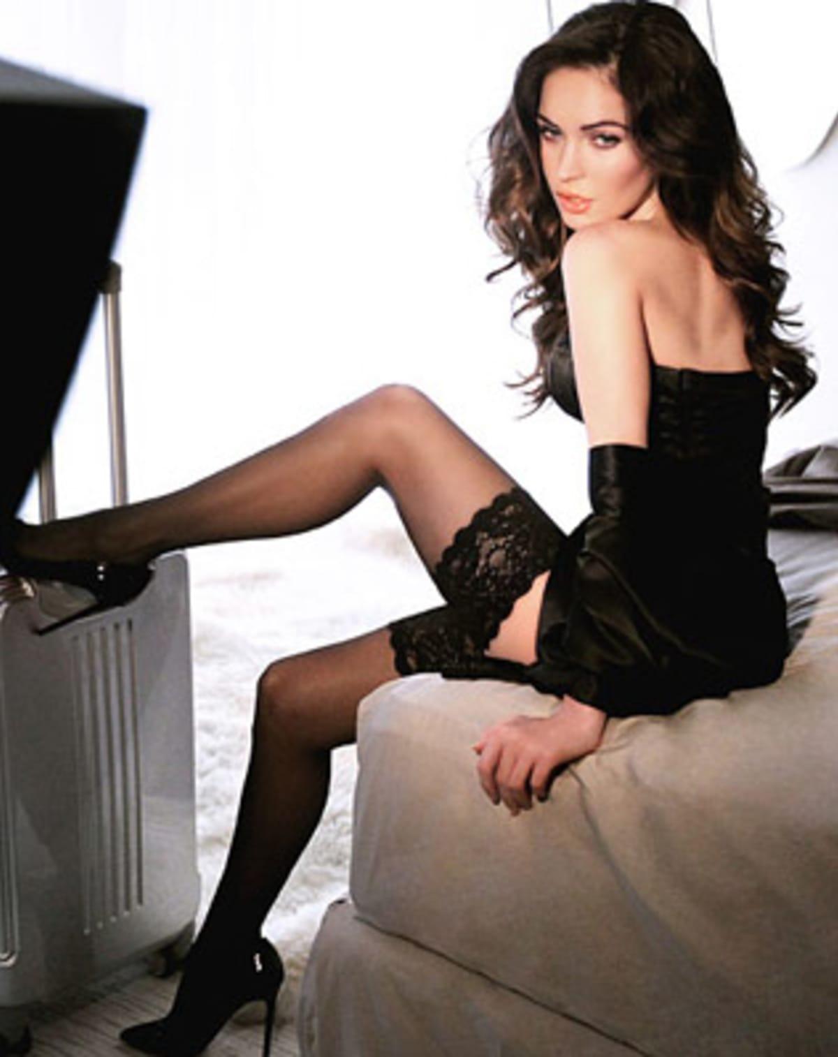 Hot sexy lingerie pics-4250