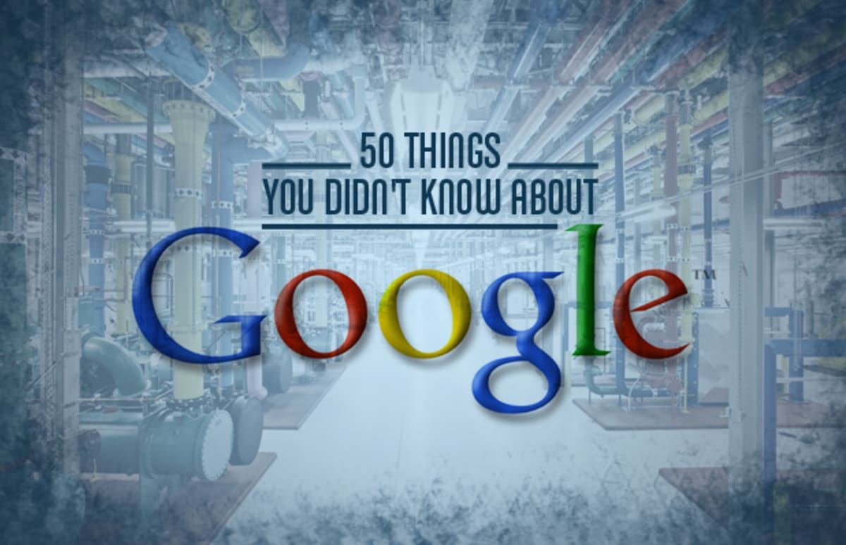 There Is No Standard Dress Code For Employees Or Interviewees 50 Fiber Optic Cable Google Patents On Wiring Home With Things You Didnt Know About Complex