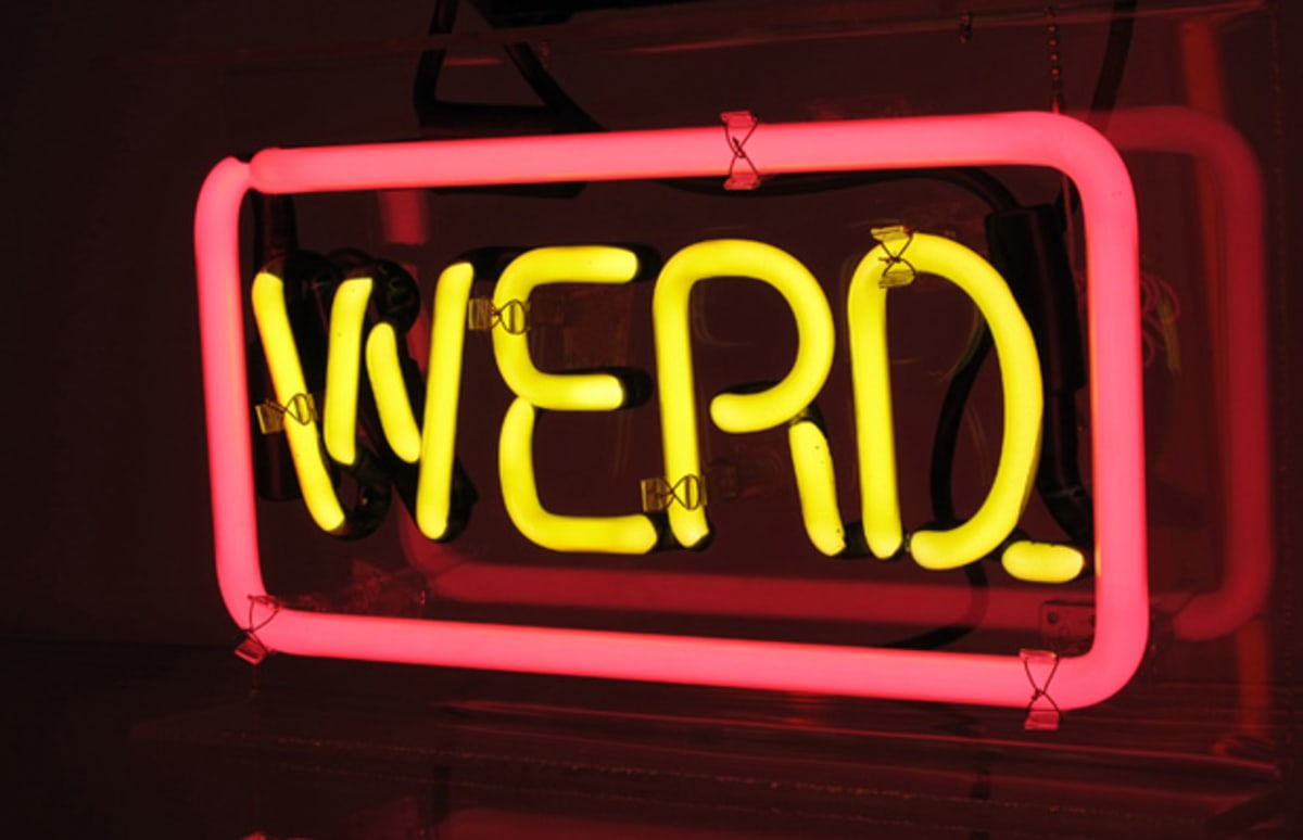 A perfect gift for anyone special and a conversation piece for any business, our neon art sculptures add a touch of class to any decor and they are inexpensive. Also remember if you are in need of a custom neon sculpture, we can help! With over + neon sculptures for sale, we are positive you can find one to suit your taste.