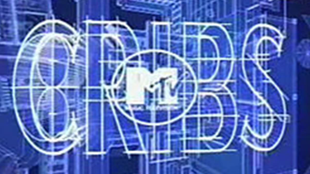 Mtv Is Rebooting Cribs As A Snapchat Series Complex