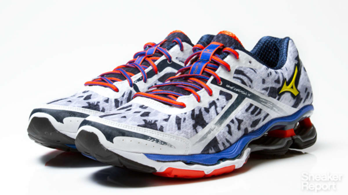 Best Trail Running Shoes  Uk