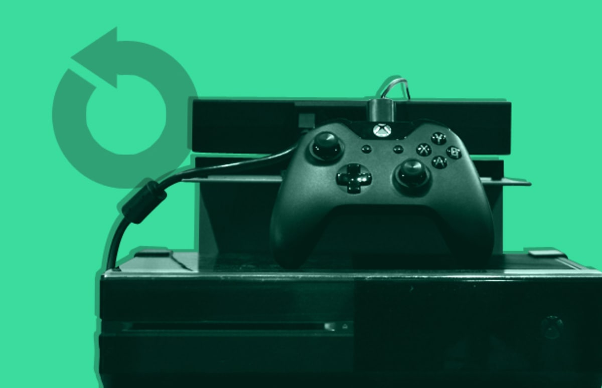 Improved Voice Commands - 10 Things Microsoft and the Xbox One Need to Change ASAP | Complex