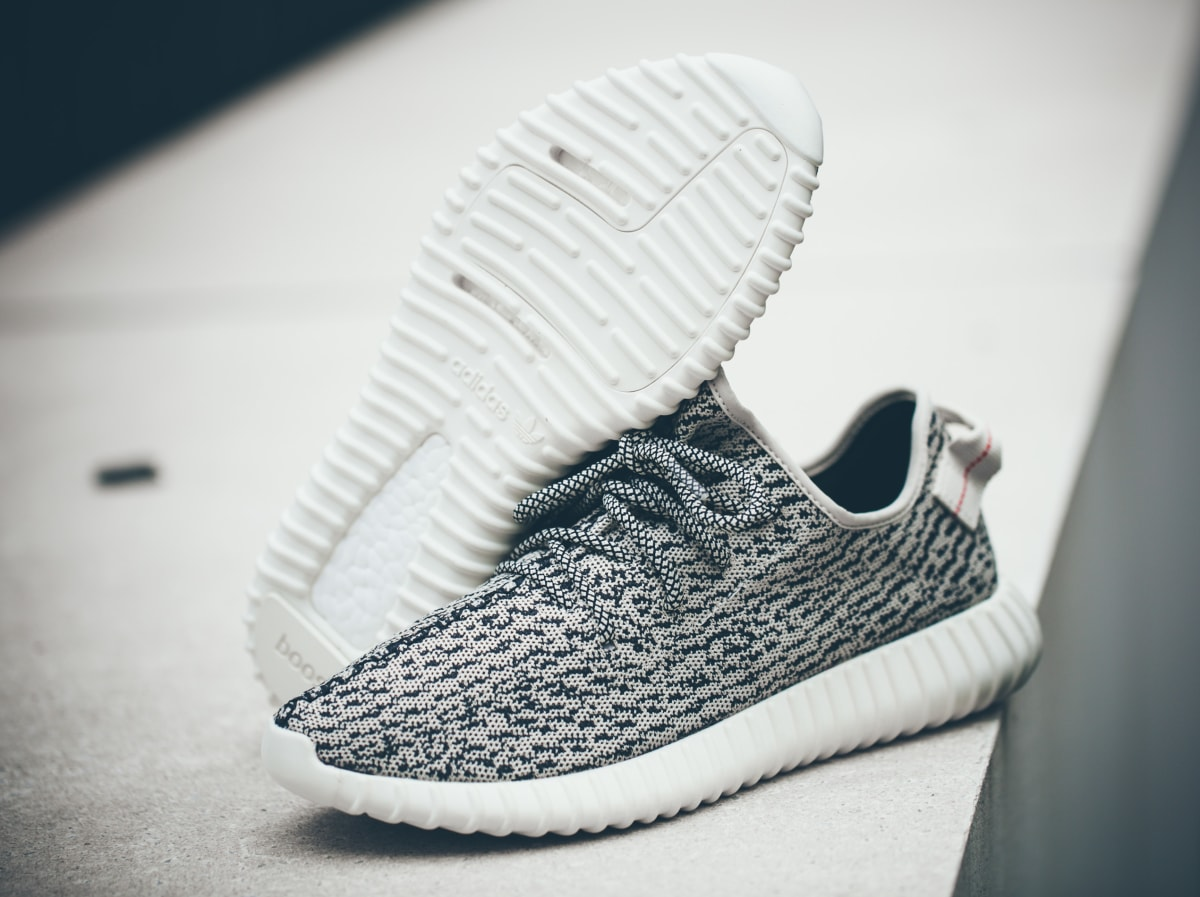 kanye west yeezy boost release links adidas yeezy boost 350 turtle dove fake