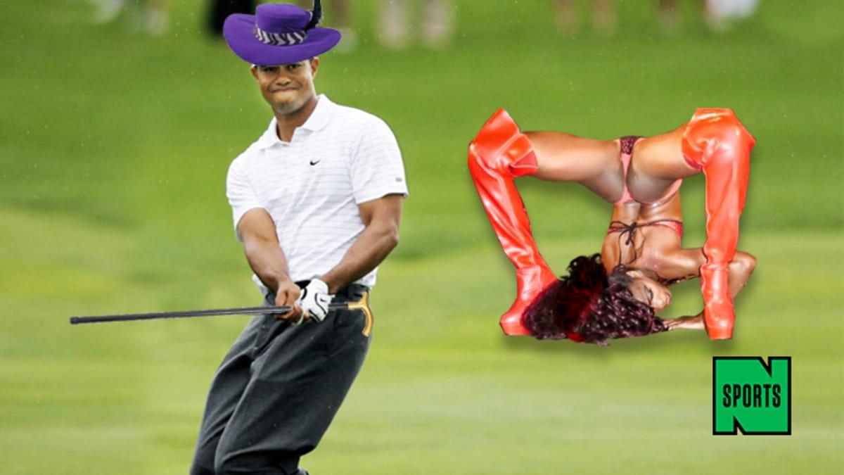 Hookup a player relationship meme funny pics