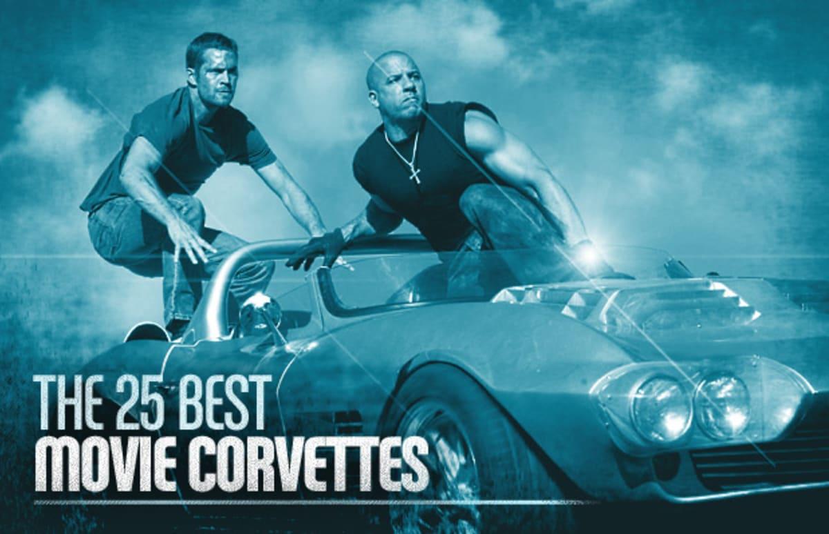2015 Chevrolet Corvette Z06 | Top Speed