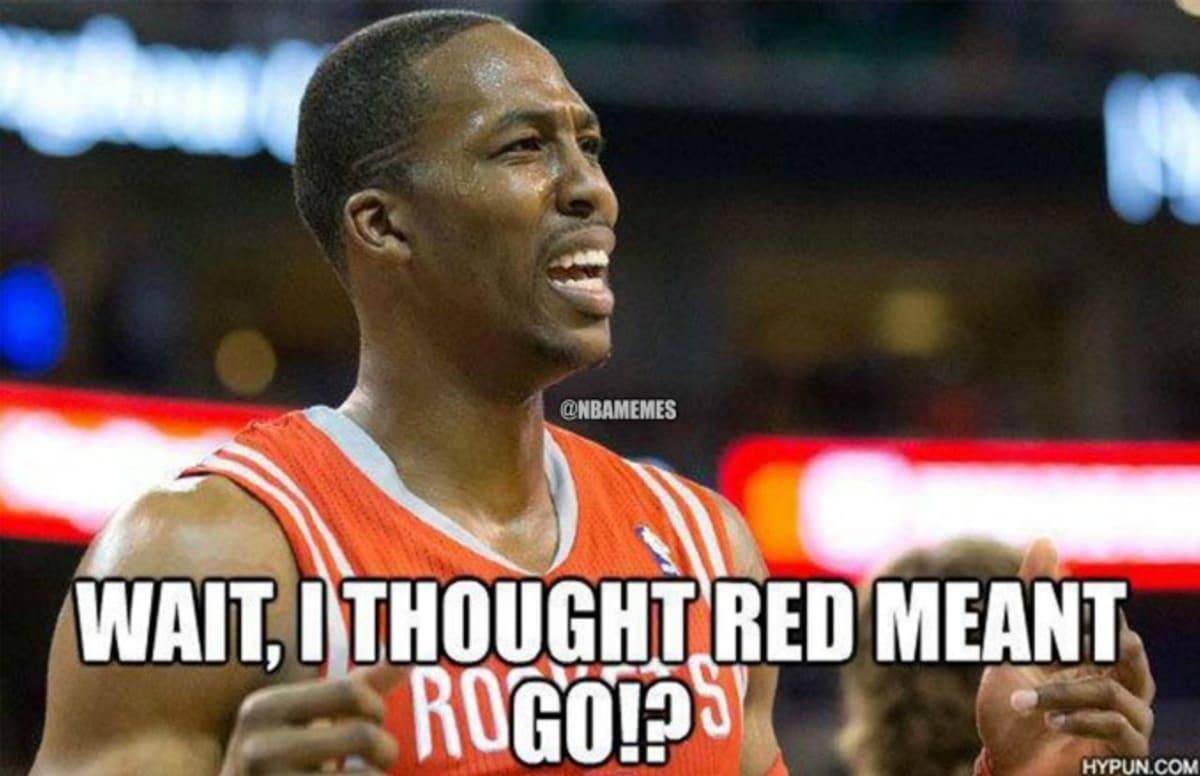 sports memes funniest week complex september pg center sept another
