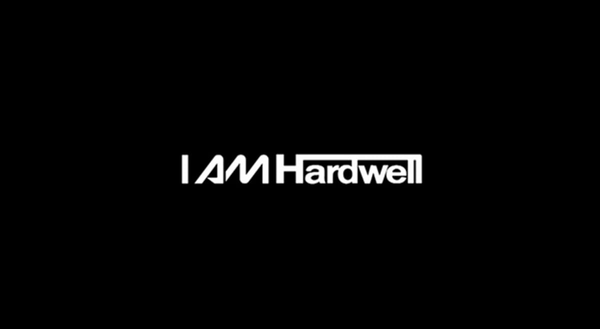 I Am Hardwell Hardwell Hits One Mill...
