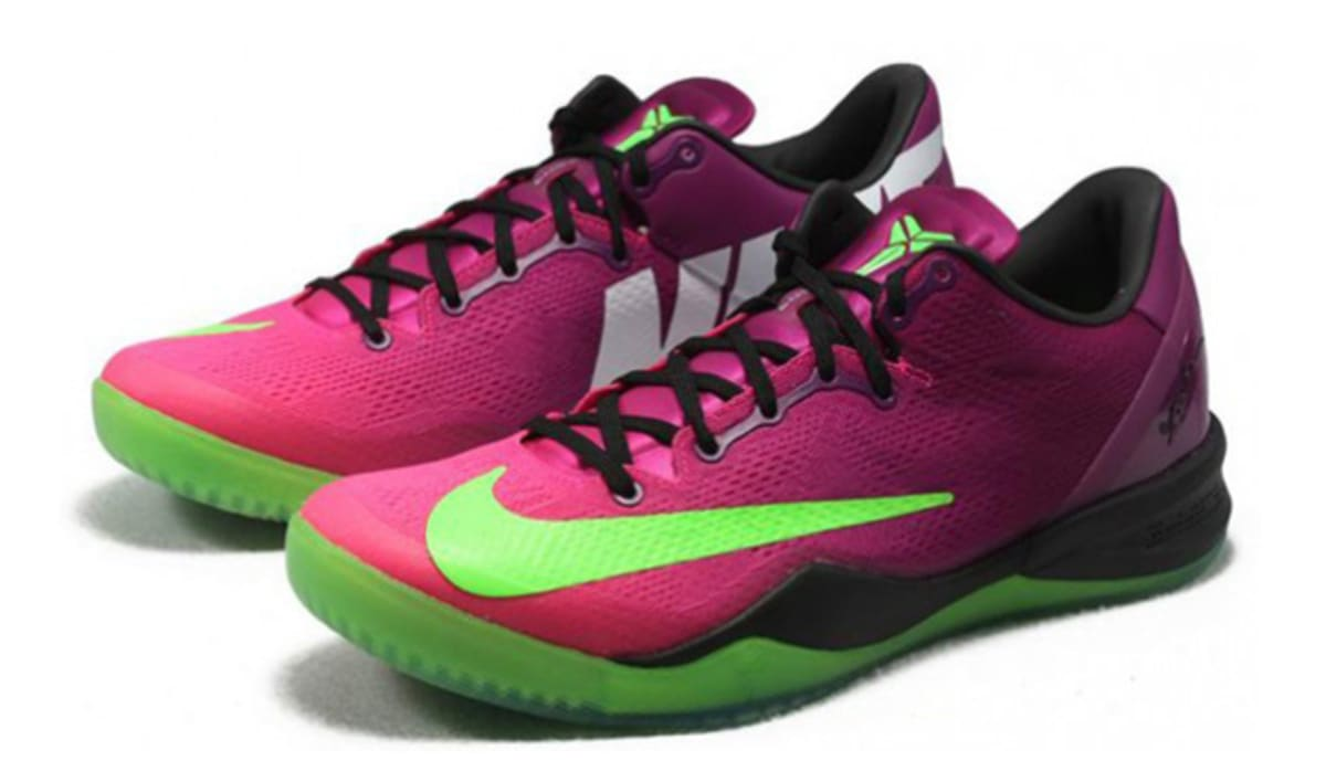 nike kobe boys shoes nike soccer boots for sale