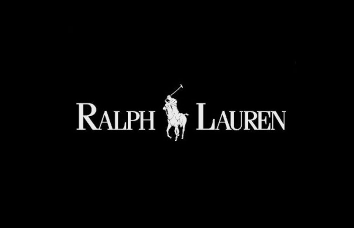 View Ralph Lauren Corporation RL investment & stock information. Get the latest Ralph Lauren Corporation RL detailed stock quotes, stock data, Real-Time ECN, charts, stats and more.