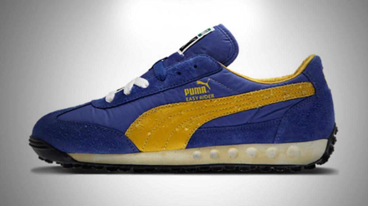 puma shoes 1997