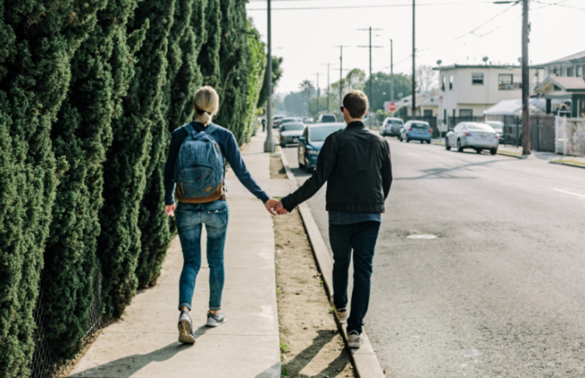 Why Narcissists Stay Friends With Exes | Complex