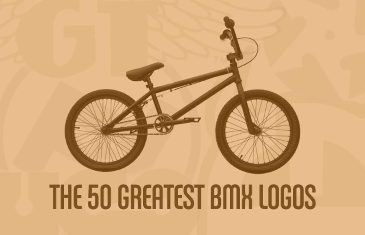12T Teeth Single Speed Freewheel Sprocket Gear Bicycle Accessories Freewhv!