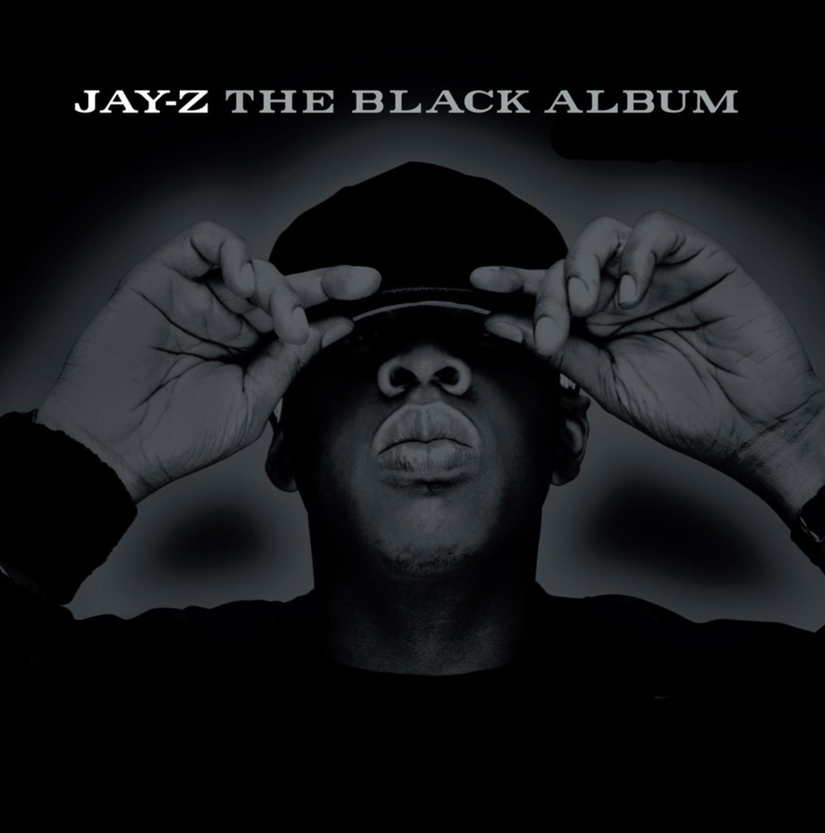 Looking back at jay zs the black album 10 years later