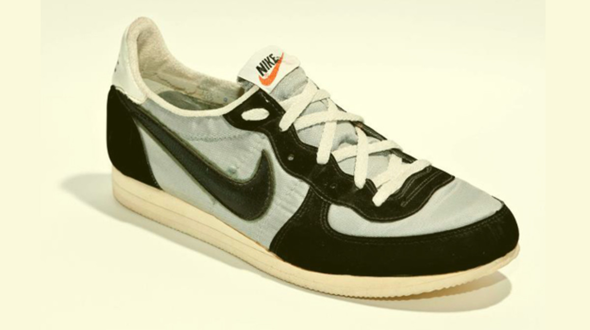 2c9f7d87a0 The 100 Best Running Sneakers of All Time   Complex