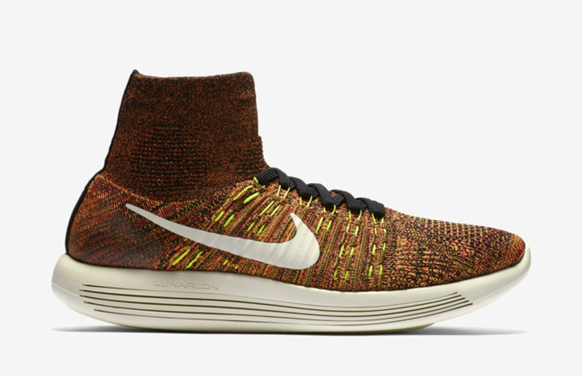 sneakers for cheap a035f 7c7d6 Nike LunarEpic Flyknit | Complex