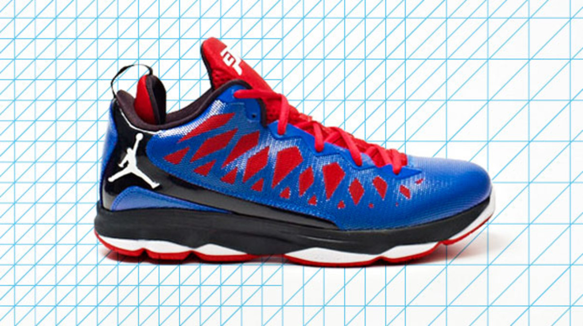 size 40 0fa15 6e110 REVIEW  5 Reasons Why the CP3.VI is Good for Chris Paul and Great for You