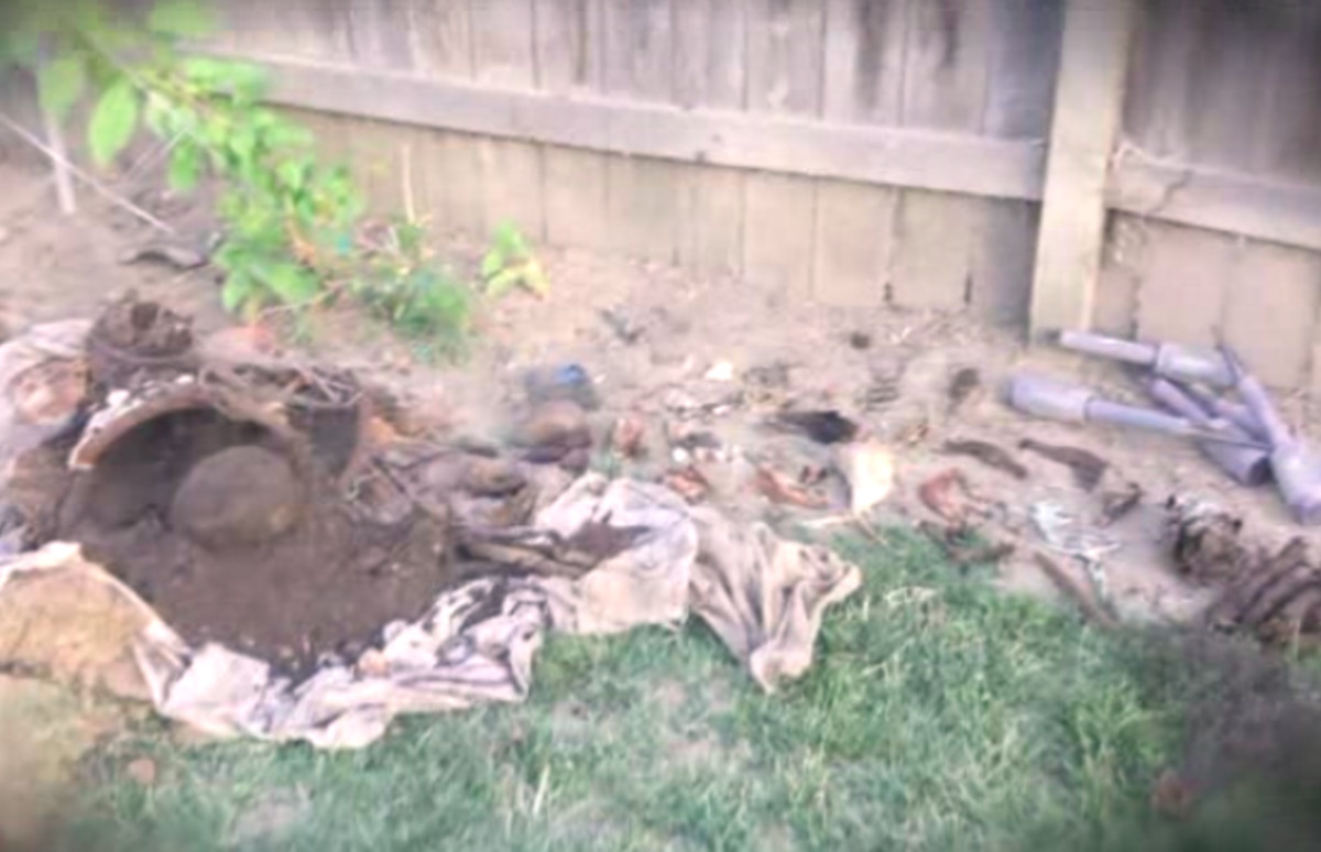 ontario human remains found - 650×363