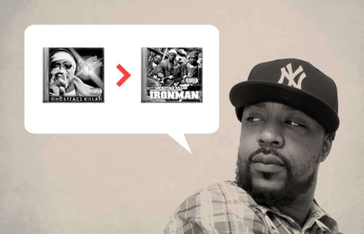 0a8714d6 End of Discussion: Sean Price Says Ghostface Killah's