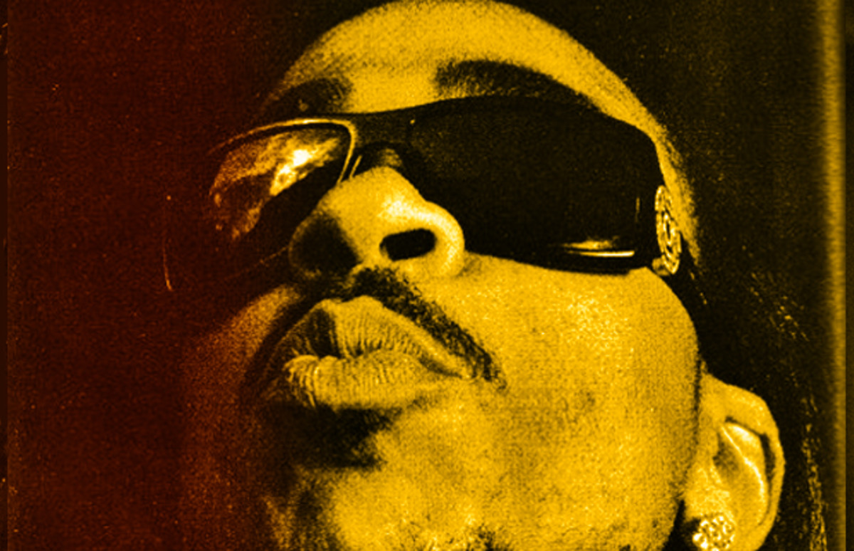 The 25 Best Max B Songs | Complex