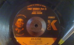 funky-drummer-vinyl-li