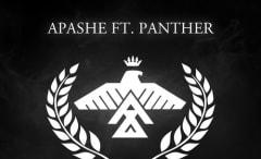 apashe-battle-royale