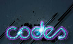 codes-brooklyn-bounce-dad-mix