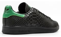 Black Snake Stan Smith S80022